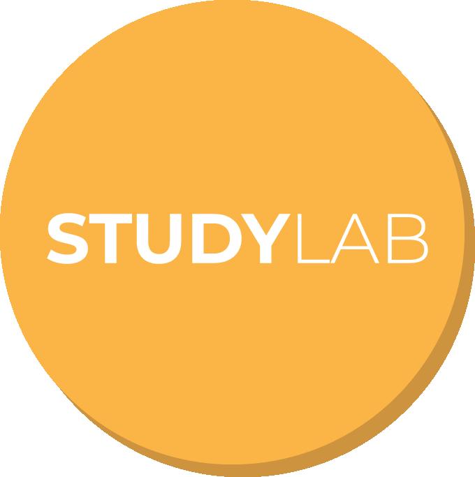 STUDY LAB